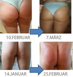 Anti Cellulite, Swimwear, Monat, Dreams, Shopping, Studio, Beauty, February 10, News
