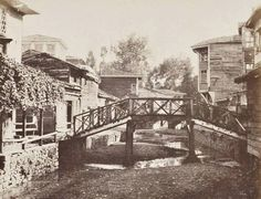 KASIMPAŞA --- 1860 -1870 Adolphe Saum Koleksiyonu Old Pictures, Old Photos, Istanbul Pictures, Turkey Images, Dere, Most Beautiful Images, Ottoman Empire, Historical Pictures, Istanbul Turkey