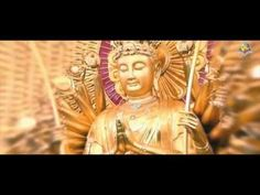 God across History - YouTube. #islam #feed #Popular #Everything #Gifts #Videos #Animals pets# #Architecture #Art #Cars #motorcycles #Celebrities #DIY #crafts #Design #Education #Film #music #books #Food #drink #Gardening #Geek #Hair #beauty #Health #fitness #History #Holidays #events #decor #Humor #Illustrations #posters #Kids #parenting #fashion #Outdoors #Photography #Products #Quotes #Science #nature #Sports #Tattoos #Technology #Travel #Weddings #Woman #fashion