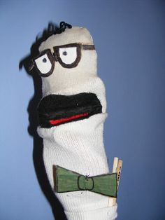 SG and her sock puppets are ignorant. They haven't figured it out in over 3+ years. They have been chasing an ex wife's vengeance and have no idea what the TRUTH is. And all this time, they have been core to why nobody is looking for a missing child. Way to go, sock puppets.