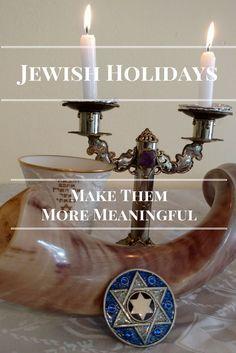 Free Class on Hasidic Kabbalah Cards for Insight and Psychological Health Jewish Music, Jewish Calendar, Jewish Crafts, Jewish Recipes, Torah, Judaism, Self Help, Psychology, Relationships