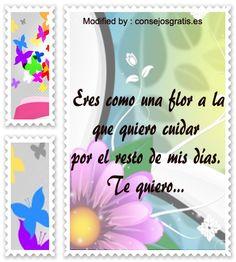 poemas de amor para mi novio,palabras de amor para mi novio: http://www.consejosgratis.es/mensajes-de-amor-para-mi-enamorado/