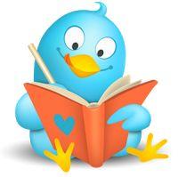 30 Manuales para entender #Twitter y usarlo en la promoción de tu negocio