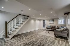 Stratus MLS Stairs, Interior, Home Decor, Stairway, Decoration Home, Indoor, Room Decor, Staircases, Interiors