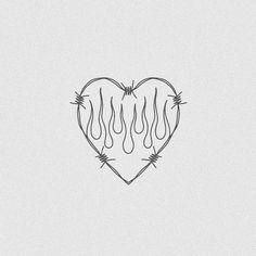 Flash Art Tattoos, Body Art Tattoos, Tatoos, Car Tattoos, Tattoo Sketches, Tattoo Drawings, Drawing Sketches, Drawing Ideas, Kritzelei Tattoo