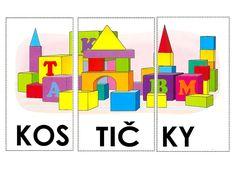 Archiv alb Stipa, Child Development, Bar Chart, Diagram, Classroom, Letters, Reading, Logos, Montessori