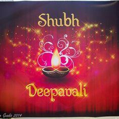 Diwali Day – Festival of Lights Celebrating Cultural Diversity. http://enriqueguadiz.com/2014/10/24/diwali-day-festival-of-lights-celebrating-cultural-diversity-dixonscarphone-rsc-diwali/