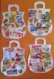 Fruit And Vegetables Preschool Craft Healthy Eating New Ideas Preschool Food, Diy Crafts For Kids, Preschool Activities, Art For Kids, Unicorn Diy, Nutrition Activities, Food Themes, Food Ideas, Childhood Education