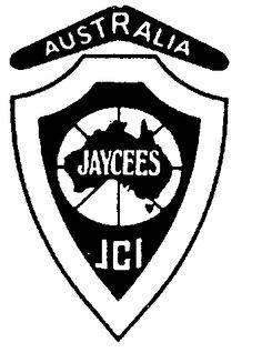 Jaycees Juventus Logo, Team Logo, Pride, Memories, Logos, Souvenirs, A Logo, Remember This, Logo