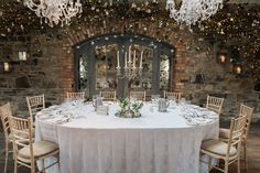Ballymagarvey Village | Natural Fine Art Weddings | Kathy Silke Photography | Ireland