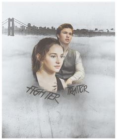 """They better have a """"hey you're not a dirty traitor"""" party for Caleb in Allegiant! ~Divergent~ ~Insurgent~ ~Allegiant~"""