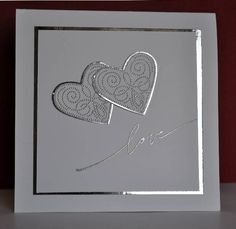 stampin up card ideas wedding - Google Search