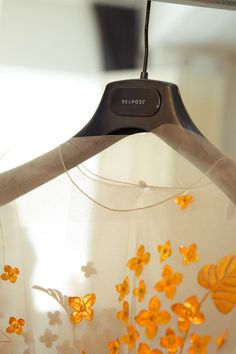 #dress #details