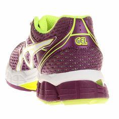 Netshoes - Tênis Asics Gel Pulse 6