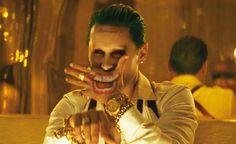 I am joker hahahahhaha
