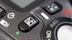 Getting to Know Your Camera: Mastering Exposure Compensation
