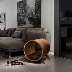 Fancy Dog Beds – Comfortable and Trendy Pet Furniture Ideas - Decoration 4 Niche Design, Dog Design, Cama Solar, Niche Chat, Pod Bed, Designer Dog Beds, Stylish Beds, Pet Furniture, Furniture Ideas