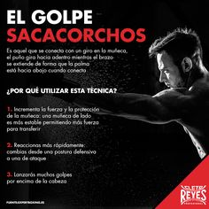 #CletoReyes #workout #boxeo #boxinggloves #box