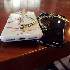 YSL アイフォン7/7プラスケース 大理石縞 イヴ・サンローラン iphone 6/6sプラス カバー 薄型 セレブ愛用 プレゼント ブランド