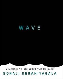 wave book | The Guardian will host a pop-up book club discussion of Sonali ...