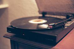 On Vinyl - II