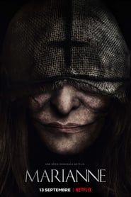 Assistir Marianne 2019 Netflix Online Hd 720p Dublado Com