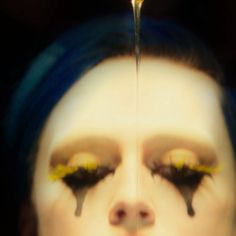 History Discover Taste the brand new horror. Join the Cult when the new chapter of AHS opens Tuesday at on FX. Creepy Gif, Scary Art, Horror Themes, Horror Stories, Film Aesthetic, Aesthetic Videos, Gif Terror, Ahs Cult, American Horror Story 3