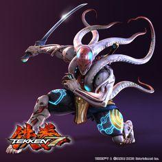 yoshimitsu-tekken7-artwork.jpg (1000×1000)