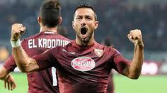 Torino vs Milan 10/17/2015 Serie A Preview, Odds & Predictions