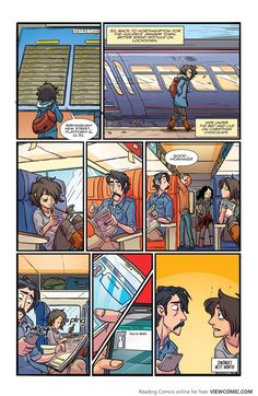 giant days comic   Giant Days   Viewcomic reading comics online for free