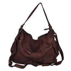 Billig ledertasche damen umhängetasche