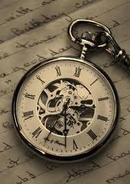 Image result for relojes antiguos de bolsillo
