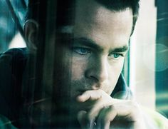 Still of Chris Pine in Unstoppable