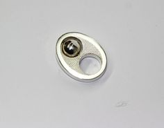 Cu Metalwork Art Silver Ring Designs, Silver Rings, Metal Working, Handmade, Jewelry, Art, Art Background, Jewels, Schmuck