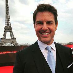 Tom Cruise Smile, Tom Cruise Age, Shia Labeouf, Logan Lerman, Amanda Seyfried, Best Movie Actors, Movies, Tom Cruise Biography, Tom Crusie