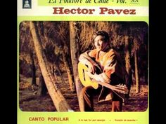 Hector Pavez - Corazón de Escarcha - YouTube Youtube, Baseball Cards, Books, Painting, Popular Music, Frost, Music Artists, Songs, Singers