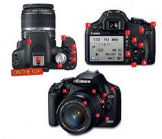 24 camera features every beginner photographer must memorize | Digital Camera World digitalcameraworld.com