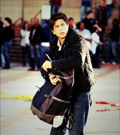 My name is khan hd pic