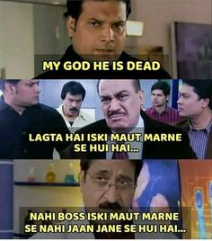 These funniest Indian memes still make you LOL and blow your mind. Explore 58 funny desi memes photos that every Indian must see and share with friends. Funny English Jokes, Short Jokes Funny, Latest Funny Jokes, Sarcastic Jokes, Very Funny Memes, Funny Memes Images, Funny Jokes In Hindi, Funny Picture Jokes, Funny School Memes