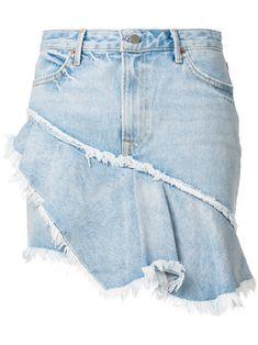 dafcfbc89b  grlfrnd  cloth   Black Shorts Outfit