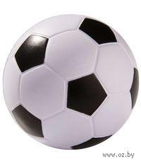 Антистресс `Футбольный мяч`