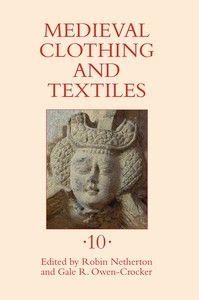 Potboiler Press: Books for the Practical Historian