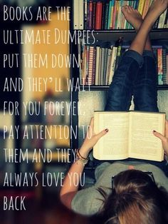 Love this John Green quote