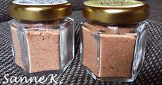 Badetraum/Milchbad                 500 gr. Milchpulver   (oder Babymilchpulver/Babynahrung Typ1, oder Proteinpulver (Diät-Shake)     100 g...
