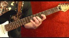 NOTHING ELSE MATTERS - Metallica (1 of 4) Guitar Lesson - Kirk Hammett - James Hetfield. #Album, #All, #Bass, #BassSolo, #Black, #Blues, #Bobbycrispy, #BossaNova, #Consoles, #Death, #Destroy, #ElectricGuitar, #Else, #ElseMatters, #Em, #Fade, #For, #Guitar, #Guitarist, #Hammett, #Heavy, #Hetfield, #How, #Instrumental, #Intro, #James, #Jazz, #Justice, #Kill, #Kirk, #Lars, #Lesson, #Lightning, #Live, #Load, #LoadAlbum, #Magnetic, #Marty, #Master, #MasterPuppets, #Matters, #Medle