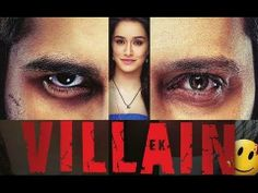 Ek Villain (2014) Movie | Reviews by Bollywood Celebrities & Promotional...