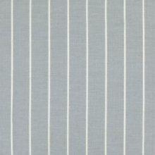 Buy John Lewis Padstow Stripe Furnishing Fabric Online at johnlewis.com