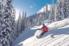 Summit Sports Skis.com & Descent Head-to-Toe Giveaway! http://woobox.com/9ii2cm/ju67mg