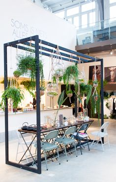 &SUUS | www.ensuus.nl | Sissy - Boy SS16 | Pers event | White Space Amsterdam |