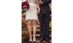 Garten Hochzeit Hochzeitsfotos Madlen Gudehus